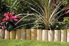 Log-Edging-150mm