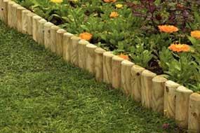 Log-Edging-Board-285