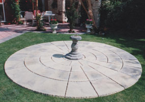 yorkstone_circles_body2_285_x_200