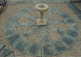 yorkstone_circles_body3_285_x_200