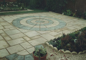 yorkstone_circles_body4_285_x_200