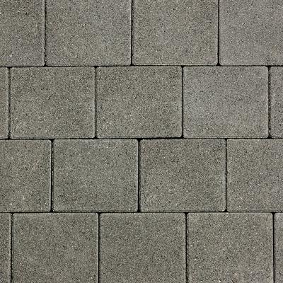 black-granite-corrib