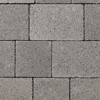 Black granite newgrange blocks