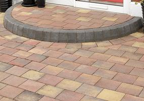 corrib-paving-blocks-1