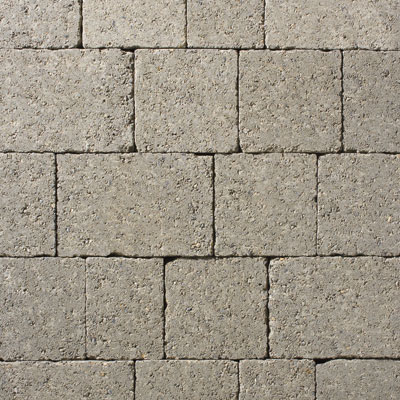 natural-mellifont-paving-blocks