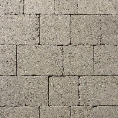 natural-mellifont-paving-blocks