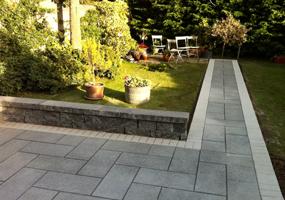 newgrange-black-granite-paving-flags