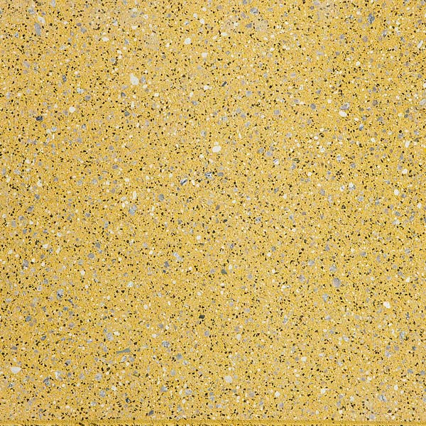 shelbourne-buff-granite