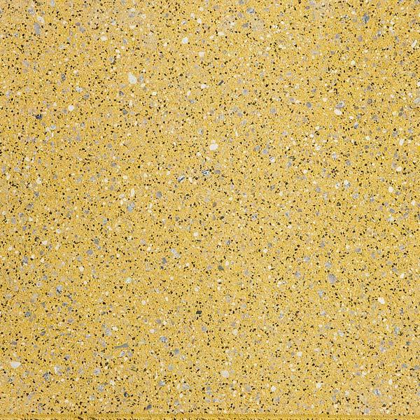 shelbourne-buff-granite