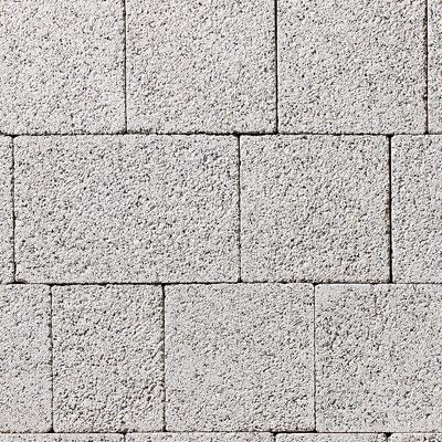 silver-granite-newgrange-blocks